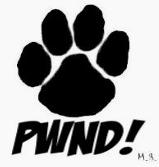 pwnd!